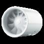 Ventilators (8)