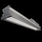 LED Lamps (11)