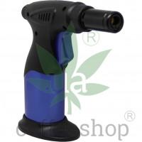 Gas burner 4210 blue