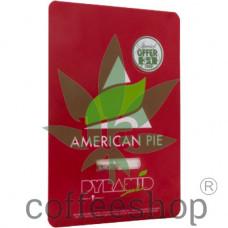 American Pie Feminised