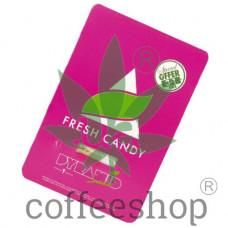 Fresh Candy Feminised