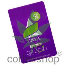 Purple Feminised