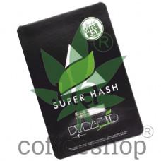 Super Hash Feminised