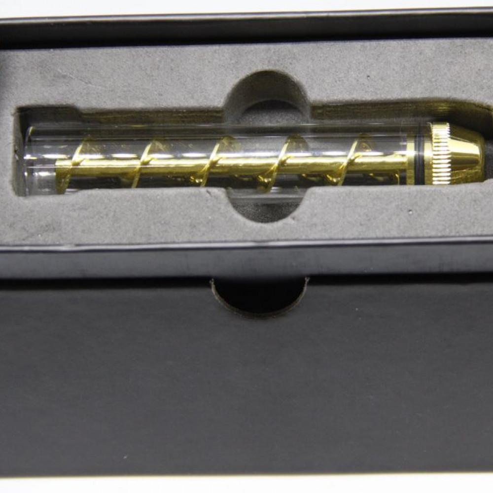 Трубка Блант SCP 18106
