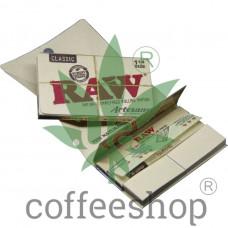 Smoking paper RAW 5