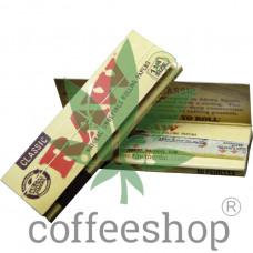 Smoking paper RAW 10795