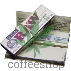 Smoking paper RAW 12907