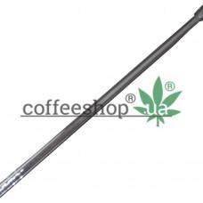 Трубка Long Pipe