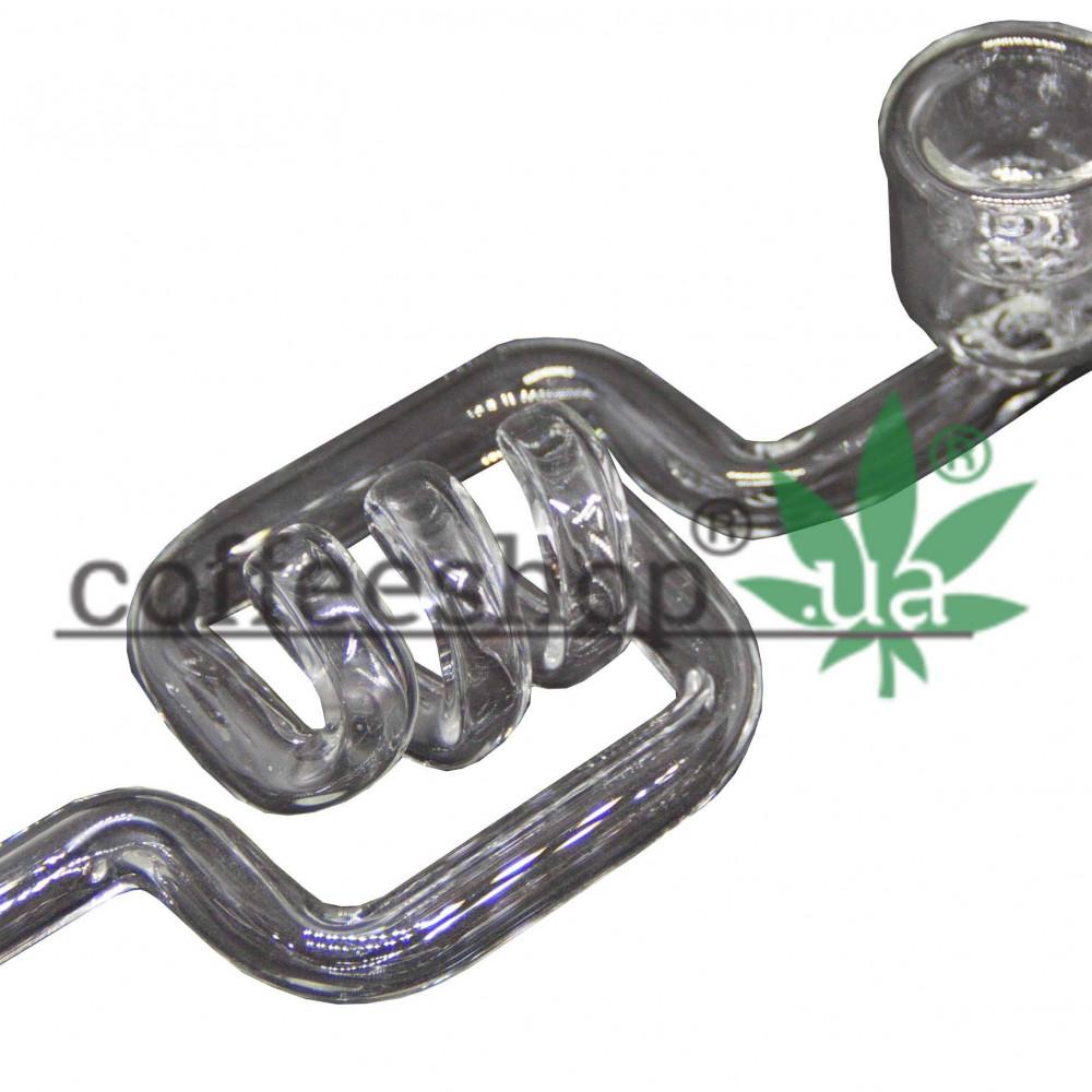 Трубка Spiral