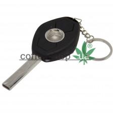 Smoking pipe Key