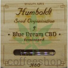 Blue Dream CBD