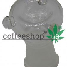 Чаша для бонга мама 18,5 мм