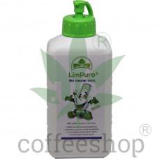 Био очиститель для бонгов LimPuro 250 мл