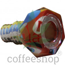 Чаша для бонга универсальная TX-57
