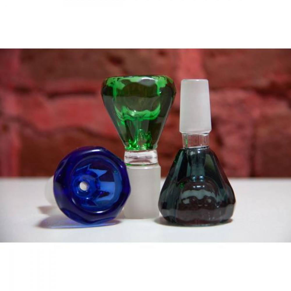 Чаша для бонга (стекло) SA 31