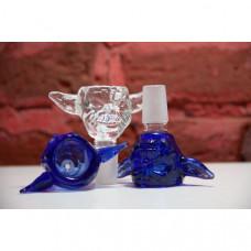 Чаша для бонга (стекло) SA 62