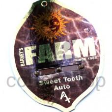 Auto Sweet Tooth Feminised