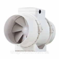 Канальный вентилятор Вентс ТТ ПРО. 150 мм