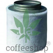 Фильтр угольный Eko-filter  160/240