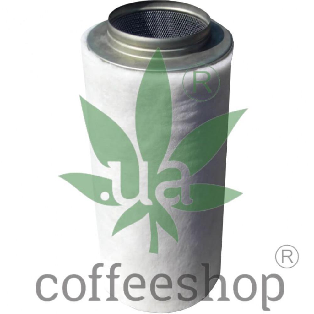 Фильтр угольный Eko-filter  360/480