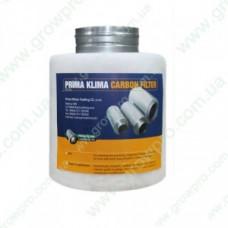 Фильтр угольный К-2600 mini
