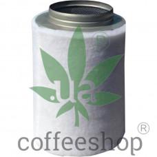 Фильтр угольный Eko-filter  240/360