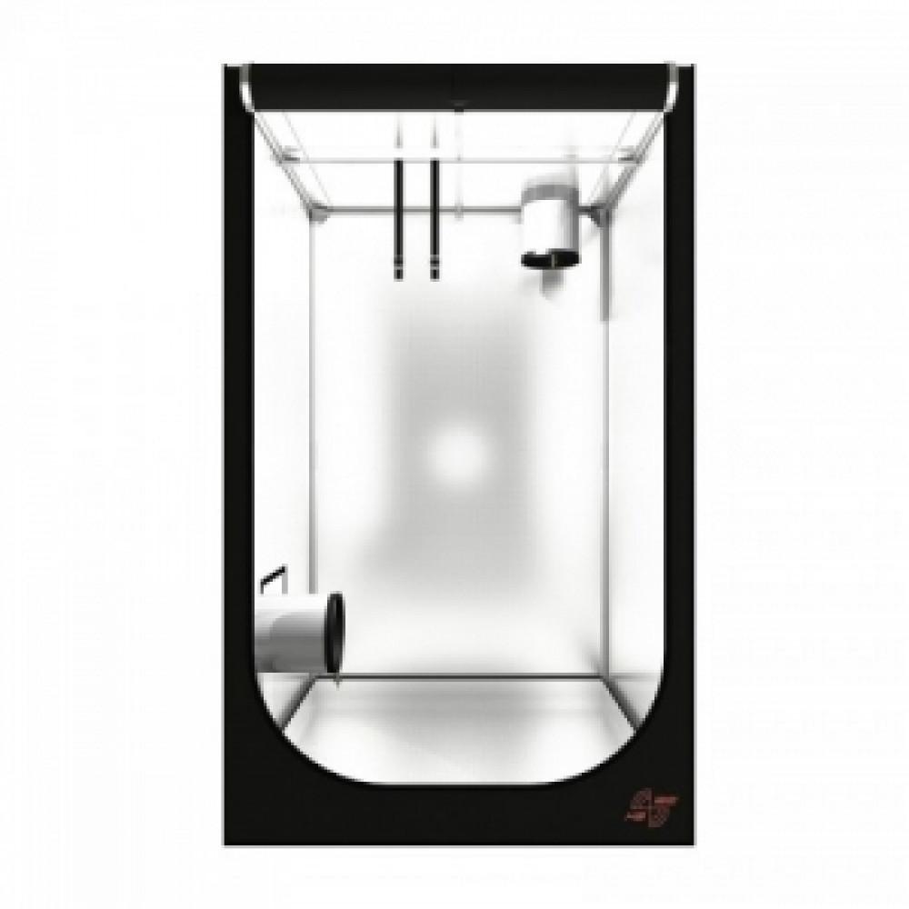 Growbox Secret Jardin Hydro Shoot 120х120х200 cm
