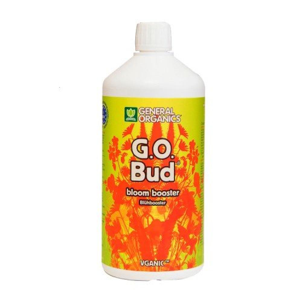 Go bud 1l