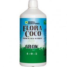Flora Coco Grow  0.5 л