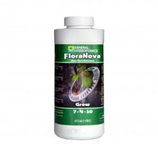 Удобрение FloraNova Grow 473 ml