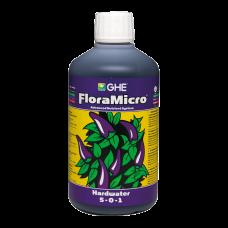 FloraMicro 0,5 L HW (Original)