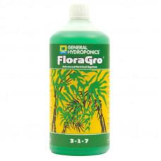 FloraGro 0,5 L (Original)
