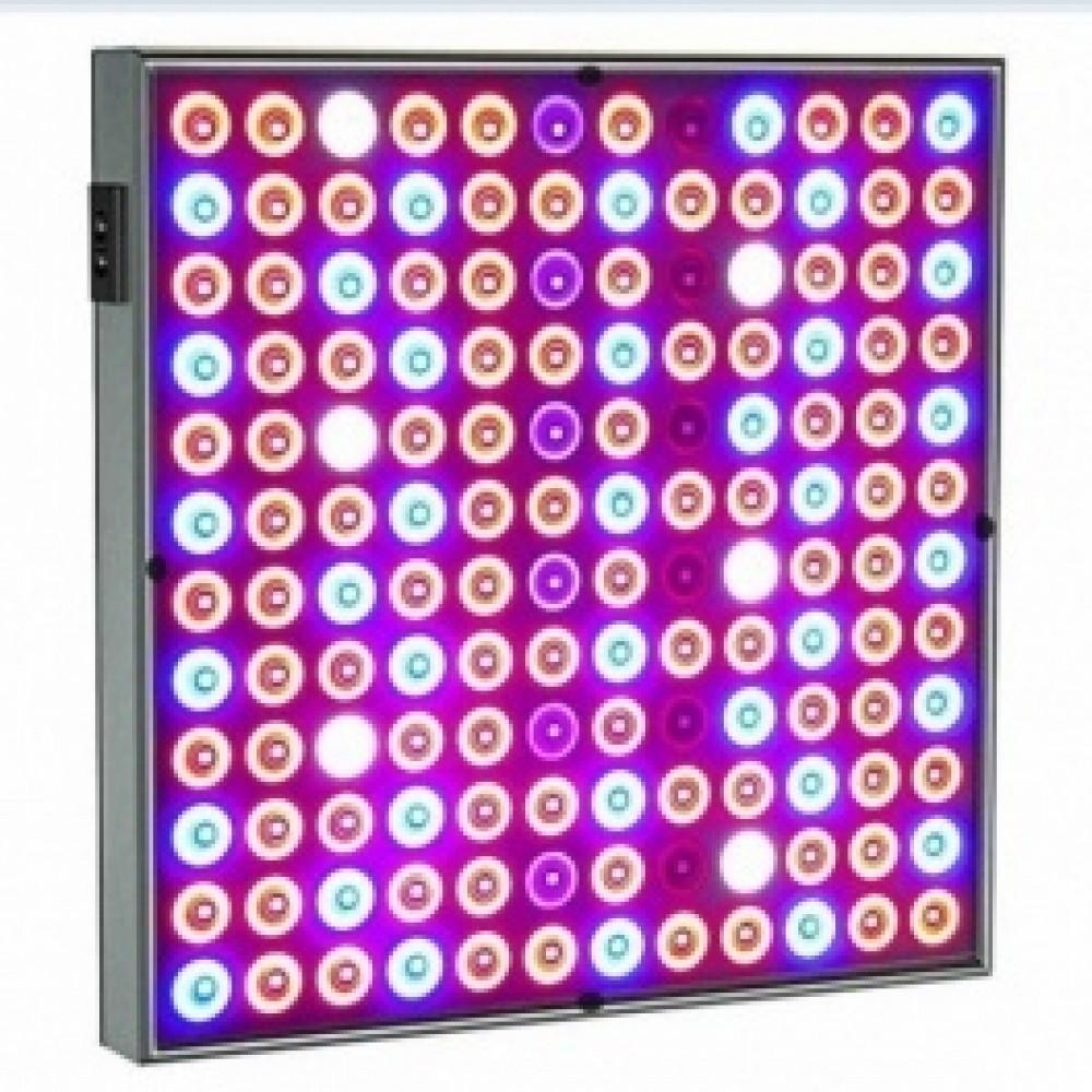 LED панель Full Spectrum GR-45