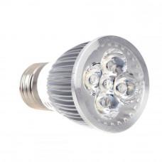 LED plant lamp 15 W