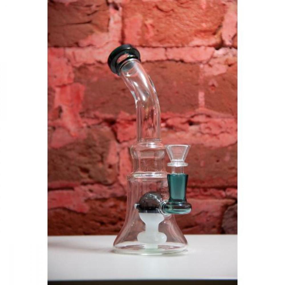 Бонг стекло GR 32