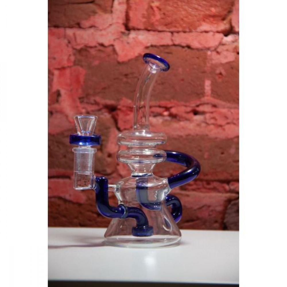 Баблер стекло WP 116