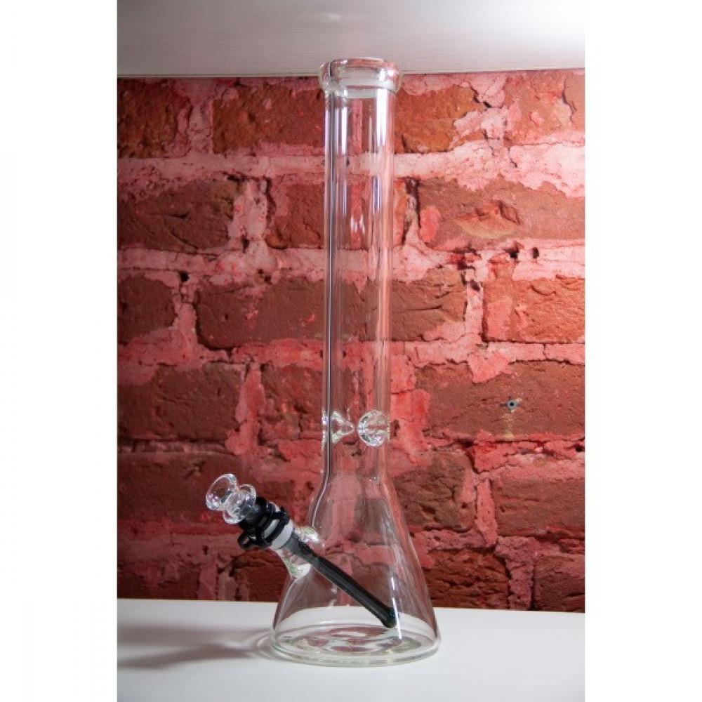 Бонг стекло ILL 16-4