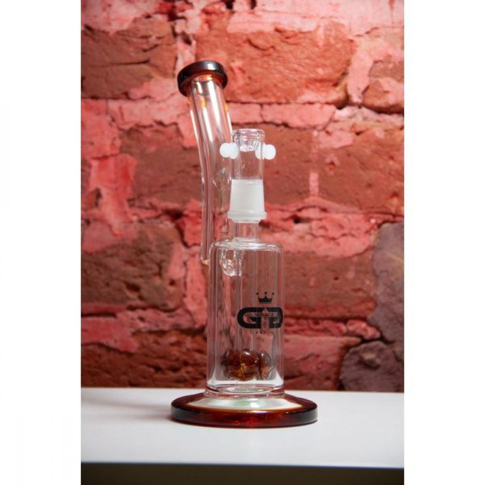 Бонг стекло GR 321