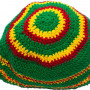 Раста шапка