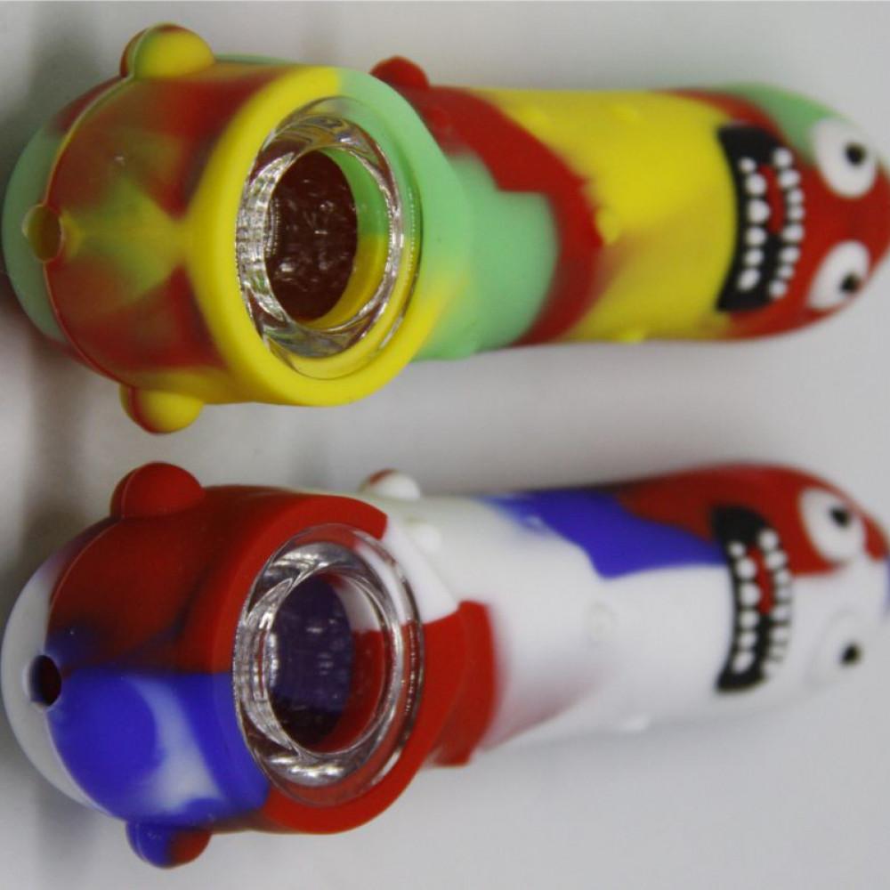 Smoking pipe Crazy 19931